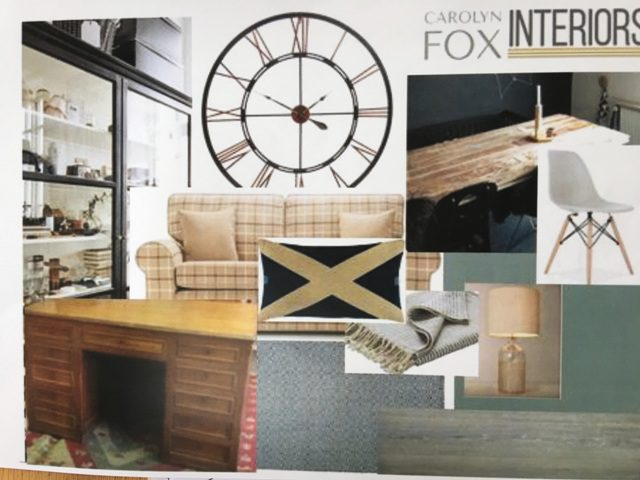 For Builders And Developers, Carolyn Fox Interiors Offers A Professional  Show Home Design And Styling Service For New Build Properties, ... Part 81